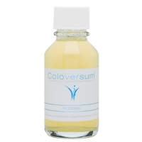 Coloversum®Colostrum flüssig, 150ml
